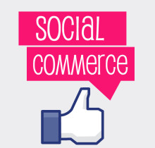 Ilikesocialcommerce