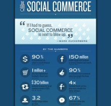 social-commerce-1